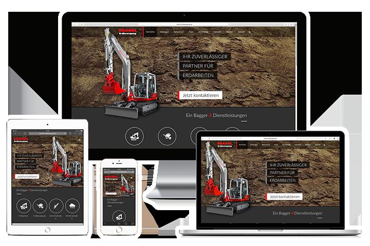 responsive-webseite-erdbewegung-brandl