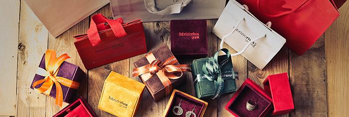 Weihnachts shopping Online Shops Geoblocking