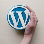 WordPress 5 kommt
